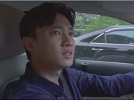 'Về nhà đi con' tập 73: Đã chia tay nhưng Vũ lại tỏ ra ghen tuông khi Dũng nhận làm bố của cu Bon