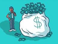 Lá thư cuối đáng suy ngẫm của người cha trước lúc lâm chung: Nếu con giỏi giang, tiền bạc của ta chỉ làm con thui chột, nếu con bất tài, gia tài này sẽ khiến ta mất cả con trai