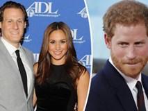 Người dùng mạng chỉ ra bằng chứng cho thấy Meghan Markle vẫn chưa quên được chồng cũ, tội nghiệp thay cho Hoàng tử Harry