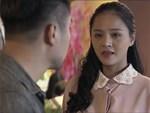 Về nhà đi con tập 73: Cô Xuyến nức nở tạm biệt ông Sơn để lấy chồng tập 5-1