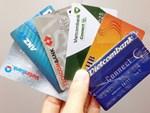 4 ngân hàng trả lương nhân viên bình quân trên 30 triệu/tháng-3