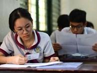Điểm chuẩn năm 2019 Trường ĐH Bách khoa TP.HCM tăng