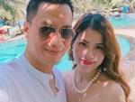 Vừa bị vợ cũ chửi xéo là loại bố khốn nạn, Việt Anh lên tiếng: Lúc này tôi không còn gì cả-4