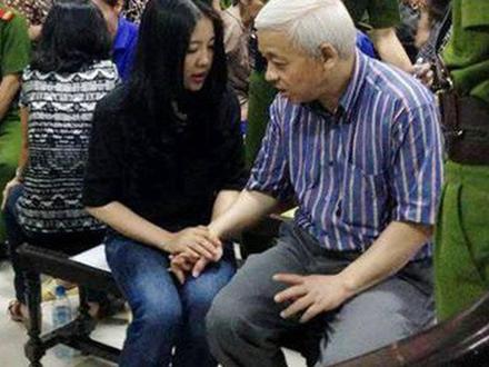 Thoát bóng vợ Bầu Kiên thoái lui, Vietbank tính làm vụ lớn