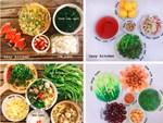 9 mẹo nấu ăn siêu đơn giản giúp chị em thống trị nhà bếp không ai có thể qua mặt-10