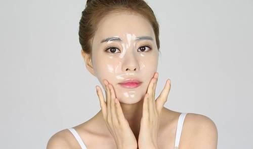 Đắp mặt nạ thế nào cho da căng bóng, mịn mượt, không phải ai cũng biết!-1