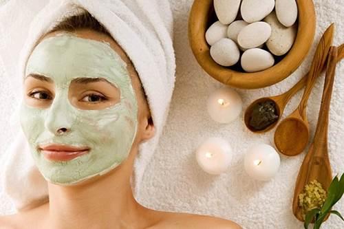 Đắp mặt nạ thế nào cho da căng bóng, mịn mượt, không phải ai cũng biết!-2