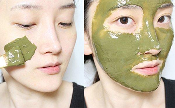 Đắp mặt nạ thế nào cho da căng bóng, mịn mượt, không phải ai cũng biết!-3