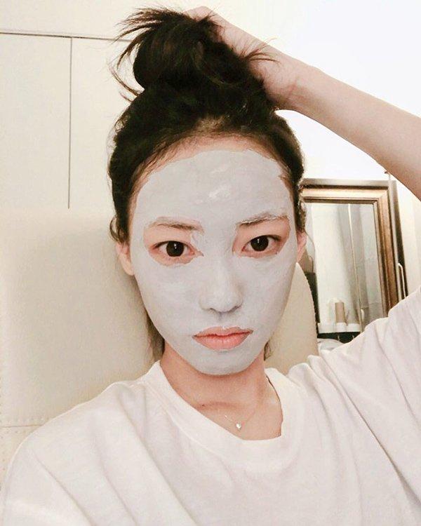 Đắp mặt nạ thế nào cho da căng bóng, mịn mượt, không phải ai cũng biết!-4