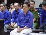Trùm bảo kê Hưng Kính tử vong-2