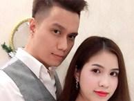 Sau khi xóa dòng trạng thái phẫn nộ, vợ cũ Việt Anh tiếp tục ám chỉ từng bị lừa dối
