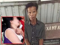 Người vợ kể lại khoảnh khắc kinh hoàng bị chồng cũ chích điện và cưỡng bức