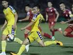 Quang Hải tiết lộ cầu thủ Việt Nam thần tượng từ bé-2