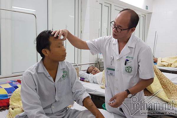 Những lầm tưởng về căn bệnh 15 triệu người Việt mắc, lây nhanh hơn HIV-1
