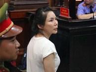 Nghi lọt tội phạm vụ chém BS Chiêm Quốc Thái