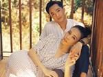 6 quy định nghiêm ngặt khi dự lễ cưới Cường Đô La và Đàm Thu Trang-5