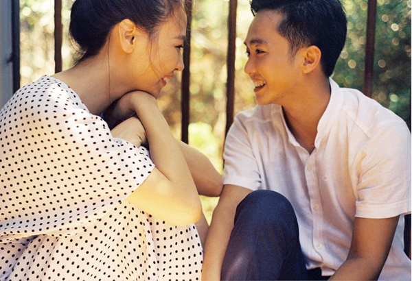 6 quy định nghiêm ngặt khi dự lễ cưới Cường Đô La và Đàm Thu Trang-1