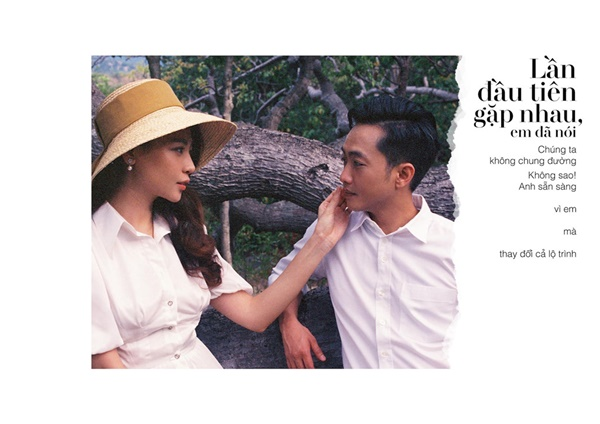 6 quy định nghiêm ngặt khi dự lễ cưới Cường Đô La và Đàm Thu Trang-3