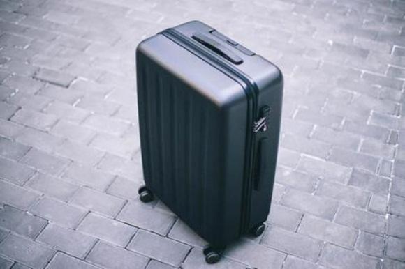 Chiếc vali trong rừng và bí ẩn cái chết của thi thể vô danh-2