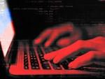 Lại thêm một màn đố pass wifi hack não nhưng ức chế nhất là câu nói: Không có văn hóa thì đừng có lên mạng!-4