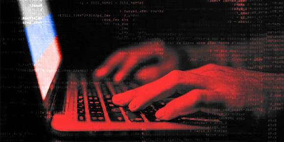 Hacker đang lăm le theo dõi bạn trên internet và đây là cách ngăn chặn chúng!-2