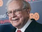 Cha mẹ Việt hở ra là đòi giữ tiền hộ con nhưng tỷ phú Warren Buffett coi đây là một trong những sai lầm tai hại nhất về tiền bạc-4