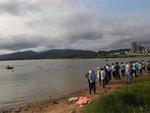 Vụ nhiều người đuối nước ở Bình Thuận: Thương cảm nữ sinh vừa tốt nghiệp ĐH-4