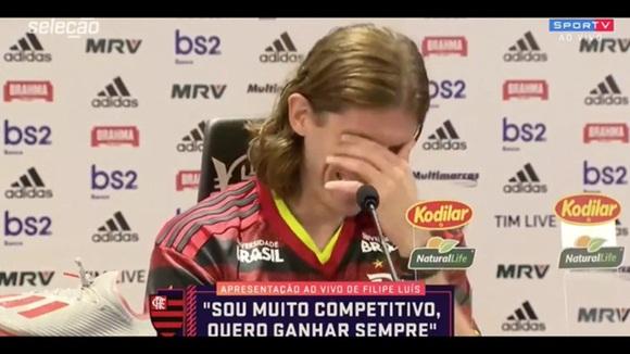 Góc ngượng chín mặt: Cầu thủ nổi tiếng về quê nhà dưỡng già, đang trả lời phỏng vấn thì nghe phải âm thanh nhạy cảm đến cạn lời-2