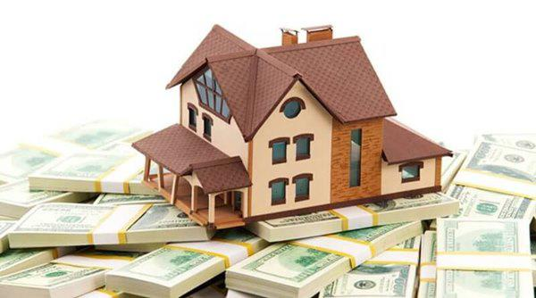 4 điều đại cát cho một ngôi nhà hợp phong thủy: Gia chủ càng ở càng hút lộc tiền tiêu ba đời không hết-1