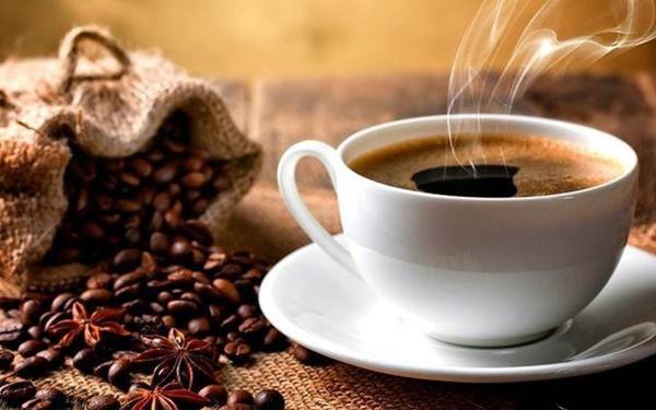 Những món ăn vào buổi sáng chẳng khác uống thuốc độc nhưng nhiều người vẫn vô tư ăn-3