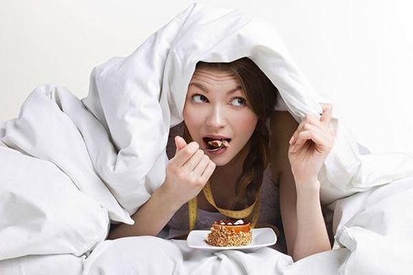 Những món ăn vào buổi sáng chẳng khác uống thuốc độc nhưng nhiều người vẫn vô tư ăn-6