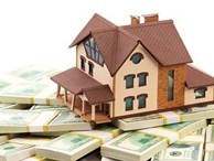 4 điều đại cát cho một ngôi nhà hợp phong thủy: Gia chủ càng ở càng hút lộc tiền tiêu ba đời không hết
