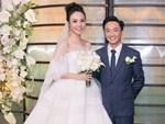Cận cảnh dàn siêu xe cực khủng quy tụ trong đám cưới Cường Đô La - Đàm Thu Trang-13