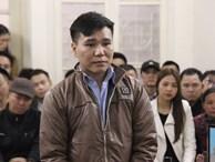 Mẹ Châu Việt Cường bị tàu hoả đâm tử vong khi nhặt ve chai