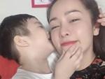 Nhật Kim Anh hối hận vì lấy chồng, thừa nhận không được đại gia tặng nhà, tặng xe-5