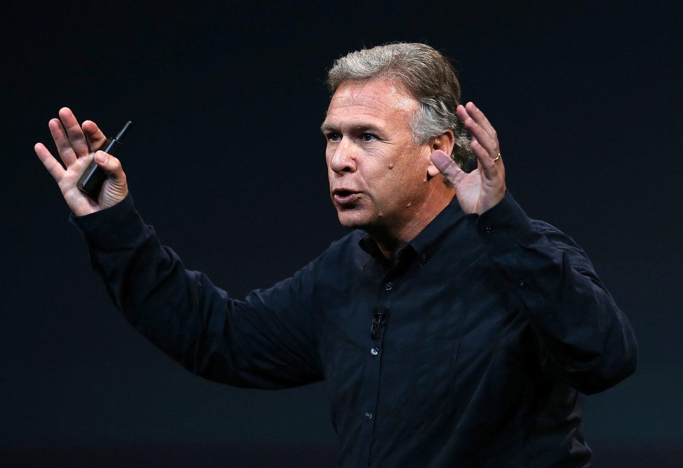 Nguyên team Apple từng góp công làm ra chiếc iPhone đầu tiên nay đã thành bại ra sao?-2
