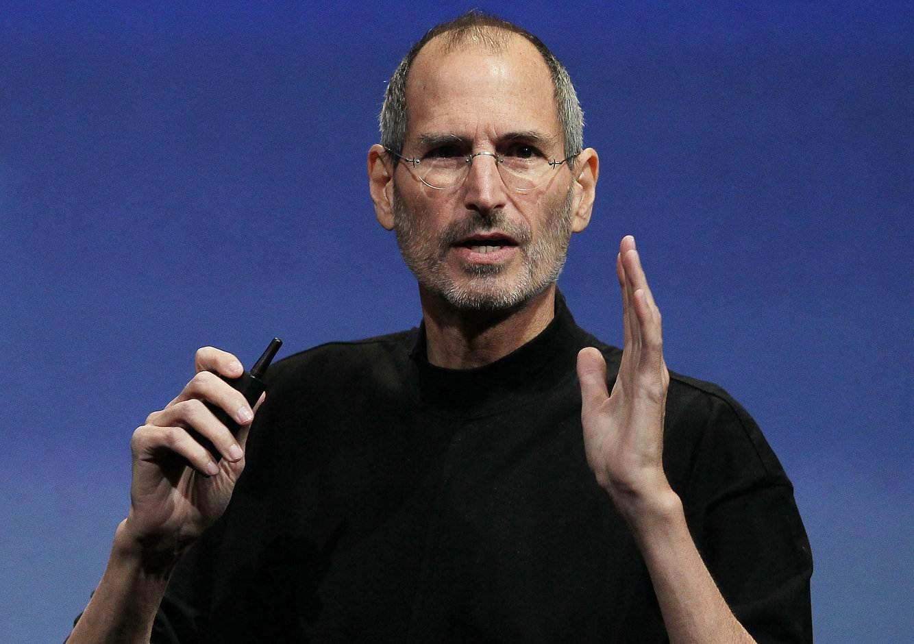 Nguyên team Apple từng góp công làm ra chiếc iPhone đầu tiên nay đã thành bại ra sao?-5