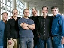 Nguyên team Apple từng góp công làm ra chiếc iPhone đầu tiên nay đã thành bại ra sao?