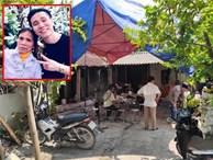 Đám tang đẫm nước mắt của mẹ ca sĩ Châu Việt Cường: 'Nó đi nhặt ve chai dành dụm tiền thăm thằng Cường'