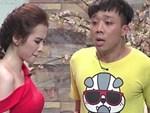 Lý do Trung Dân, Hoài Linh không tham gia Ơn giời, cậu đây rồi mùa 6: Họ không mời tôi nữa!-5