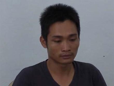 Bắt giam lại người cha sát hại con gái rồi phi tang xác xuống sông Hàn