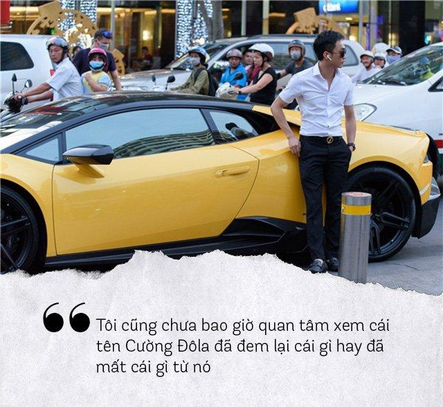 Không phải Cường Đô La, đây mới là chân dung về doanh nhân Nguyễn Quốc Cường-2