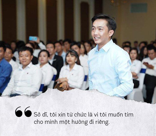 Không phải Cường Đô La, đây mới là chân dung về doanh nhân Nguyễn Quốc Cường-3