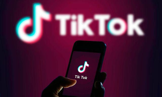 """Cha đẻ"""" mạng xã hội TikTok xác nhận đang phát triển smartphone của riêng mình-1"""