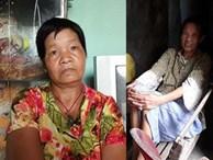 Ký ức tủi nhục của 2 chị em ruột ở Thanh Hóa cùng bị bán sang Trung Quốc làm vợ