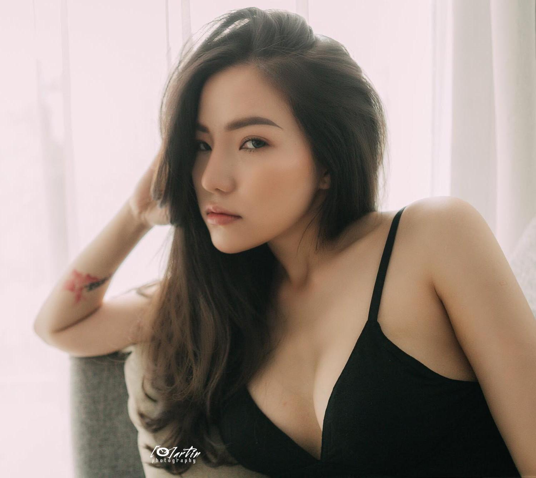 Bị bóc phốt con người thật đáng sợ, Lý Phương Châu tuyên bố: Có mỗi chuyện ly dị mà nhai đi nhai lại không ngán à-1