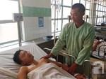 """Hai người phụ nữ nằm phè phỡn"""" đếm tiền, chăn dắt"""" trẻ em ở Sài Gòn: Tái xuất sau 2 tháng được đưa vào Trung tâm bảo trợ xã hội-6"""
