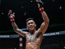 Nhà vô địch thế giới gốc Việt Martin Nguyễn: