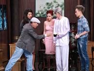 Lý do Trung Dân, Hoài Linh không tham gia 'Ơn giời, cậu đây rồi' mùa 6: Họ không mời tôi nữa!