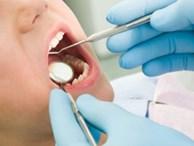 Mất mạng vì nhổ răng, chuyên gia cảnh báo 4 thời điểm tuyệt đối không nhổ răng khôn